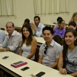 V seminário_1