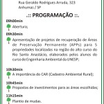 CONVITE DIA DA ARVORE.